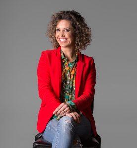Mariela Portz destaca engajamento da mulher na política