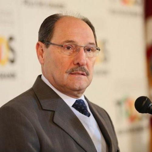 Governador do Rio Grande do Sul convida para Encontro da UVB em Canela