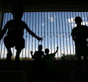 Evento incentiva adoção de crianças com mais de cinco anos na Bahia