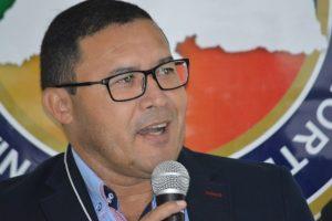 Advogado Aldo Araujo abordará o Processo Legislativo em Natal