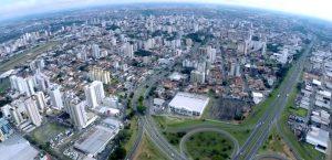 Vereadores de Bauru aprovam projeto que altera valor do IPTU