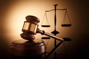 Justiça rejeita pedido de danos morais contra vereadora mossoroense feito por associação do MP