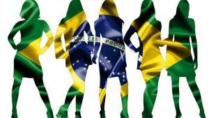 UVB vai homenagear vereadoras com premiação Mulher Destaque Brasil