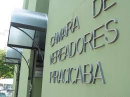 """Câmara aprova """"Ficha Limpa Municipal"""""""