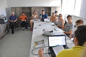 Vereadores mirins de São Miguel tomam posse no dia 27