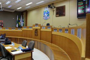 Mulher Destaque Brasil – Solenidade será no plenário da Câmara de Foz do Iguaçu