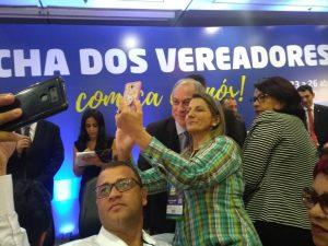 Ciro Gomes causou alvoroço ao falar de economia