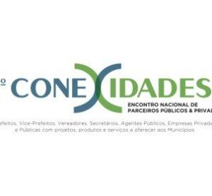 UVESP PROMOVE O 1º CONEXIDADES COM APOIO DA UVB