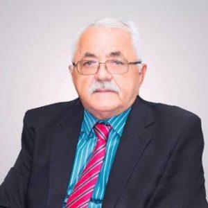 UVB lamenta sequestro e morte de Vereador de Pernambuco