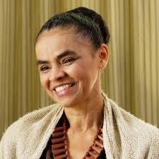 Marina Silva confirma presença no Encontro de Bonito