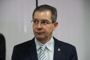 Posse da diretoria da UVB seccional PE acontece na ALEPE em Recife