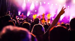 Artigo: Os municípios podem patrocinar eventos privados?