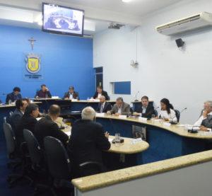 Projeto que institui o Banco de Ideias Legislativas no Munícipio de Itajubá é aprovado na Câmara