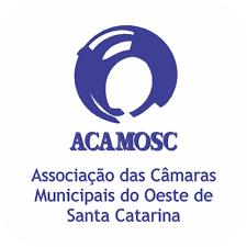 ACAMOSC realiza jogos de Integração