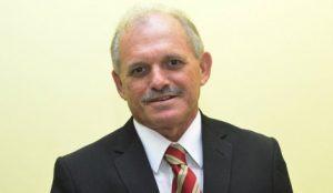 Emir Aguiar é o novo presidente da Câmara de Santarém
