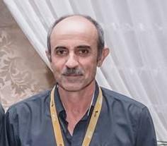 Gilberto de Paris comandará a Câmara de Ilópolis em 2019