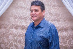 Paulo Martins é eleito presidente da Câmara de Vereadores de Iraí