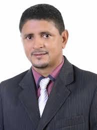 Adimilson Fotógrafo é reeleito presidente da Câmara de Ivinhema