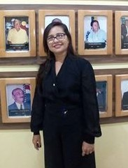 Vereadora France Vasconcelos reeleita presidente da Câmara de Monte Alegre – Pará
