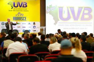 UVB lança Fórum dos Prefeitos na Marcha dos Vereadores