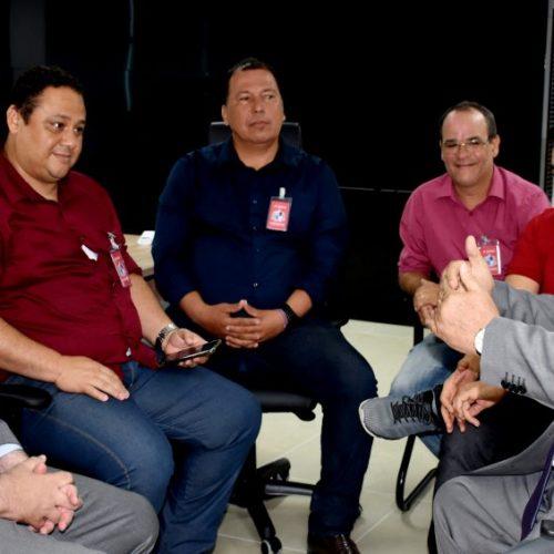 Encontro Nacional que reunirá vereadores de todo o Brasil terá palestra de Alfredo Gaspar sobre transparência no Poder Legislativo Municipal