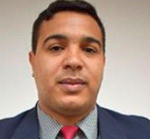 Mais um: Vereador de Japeri é o 26° assassinado na legislatura 2017/2020