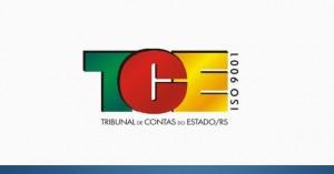 TCE-RS realiza Curso sobre Base de Legislação Municipal  por EAD