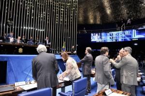 Senado aprova projeto que regulamenta a mediação para solução de conflitos
