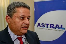 Conheça nova Diretoria da Astral, Associação das Tvs Legislativas