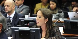 Comissão criminaliza exclusão de informações de sistemas públicos