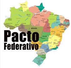 Deputados discutem parecer que traz mudanças no pacto federativo