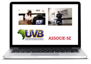 Associe sua Câmara Municipal na UVB e acesse plataforma de qualificação online