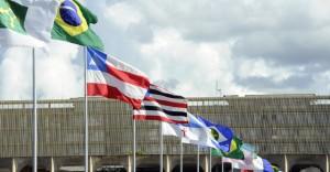 Comissão especial  do Senado vai lançar bases de um novo pacto federativo