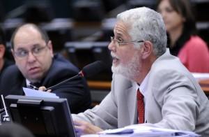 Seguridade dispensa serviços de saúde, assistência social e educação de regras da lei das ONGs