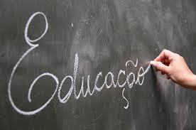 Educação Básica recebeu 66% do orçamento previsto nos últimos 3 anos