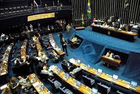 Senado: comissão da reforma política aprova mudanças nas coligações partidárias