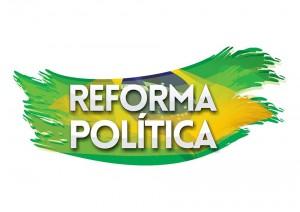 Reforma Política: síntese do que foi aprovado até agora pela Câmara dos Deputados