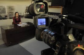 Câmara promove Seminário Rede Legislativa de Rádio e TV Digital