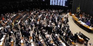 Derrubada de vetos geraria gasto extra de R$ 23,5 bi em 2016, diz governo