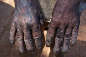 Empresa que utiliza trabalho escravo pode ficar fora de licitação pública