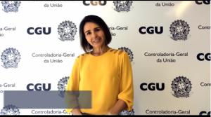 CGU convida prefeitos a implementar ações de transparência pública