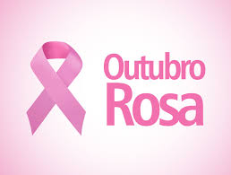 UVB engajada na campanha Outubro Rosa