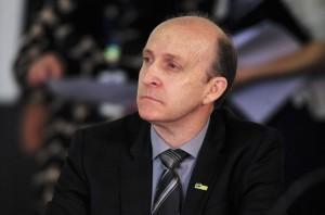 """Fomento aos Munícipios e Pacto Federativo são Temas do """"I Encontro Municipalista da UVB"""", em Bento"""