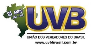 UVB está fazendo 51 anos