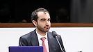 Especialista defende limites para vigilância das comunicações na internet