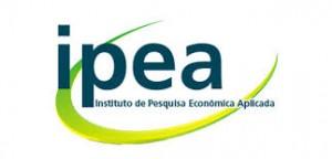 Ipea e BNDES realizam seminário sobre desenvolvimento regional