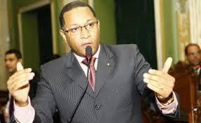 Joceval Rodrigues abordará o Novo Pacto Federativo no Congresso da UVB