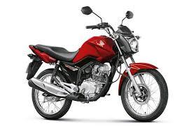 UVB sorteia Honda 125 Zero KM