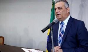 Procurador Geral do Ministério Público de Alagoas fará palestra em Bonito