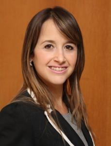 Gabriela Rollemberg fará lançamento do Manual do Candidato